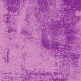 Verontruste Kleurentextuur Stock Foto