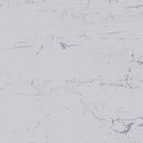 Verontruste Kleurentextuur Royalty-vrije Stock Afbeelding