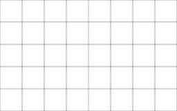 Verplaats en stoot kaart van tegel naadloze textuur Stock Foto's