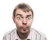 Oude man verrast een milf 1mp4 - 1 3