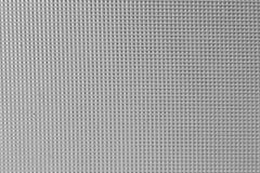 Verre de texture clair Images libres de droits