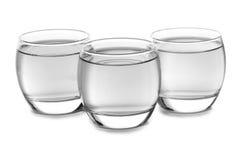 """Résultat de recherche d'images pour """"verres remplis"""""""