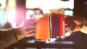 Verres tintants lent-MOIS de bière