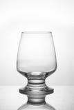 Versão 2 de vidro Imagem de Stock