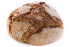 Vers brood Royalty-vrije Stock Afbeeldingen