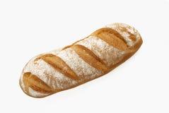 Vers brood. Royalty-vrije Stock Foto's