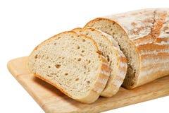 Vers continentaal brood stock afbeeldingen