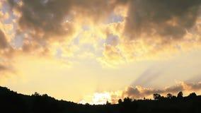 Vers för Romans10:9bibel royaltyfri illustrationer