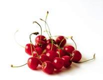 Vers Fruit Royalty-vrije Stock Foto's