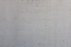 Vers Grey Concrete Royalty-vrije Stock Foto