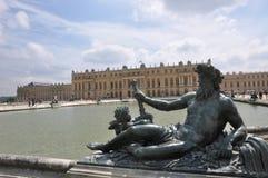 Versailles Immagini Stock