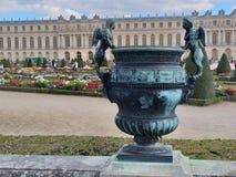 versailles obrazy royalty free
