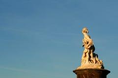 Versailles photos stock