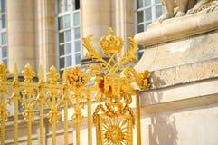 Versailles Zdjęcie Royalty Free