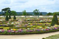Versailles Royalty Free Stock Photos