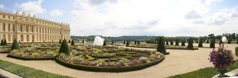 Versailles immagine stock libera da diritti