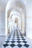 Versailles Castle, Paris, France Royalty Free Stock Image