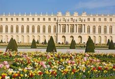 Versailles, Francia (2) Fotografie Stock
