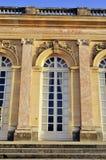 Versailles, the Grand Trianon Stock Photo