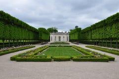 Versailles, Petit Trianon Immagine Stock