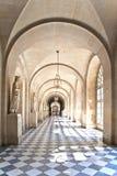 Versalles. Imagen de archivo