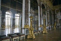 Versalles imagen de archivo libre de regalías