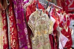 Verschieden von der Charmedekoration, die an China-Stadt verkauft stockbilder