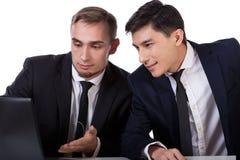 Verschiedenartigkeit im Geschäft lizenzfreies stockfoto
