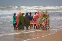 Verschiedenartigkeit Indien lizenzfreie stockfotografie