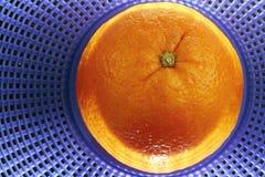 Verschiedene Arten des Lebensmittels in der Küche Lizenzfreies Stockbild