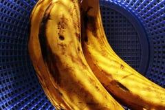 Verschiedene Arten des Lebensmittels in der Küche Lizenzfreie Stockfotos