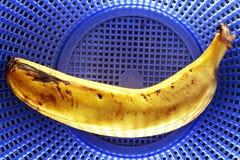 Verschiedene Arten des Lebensmittels in der Küche Stockfotografie