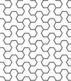 Verschiedene Varianten der Farbe sind möglich Stockbilder