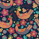 Verschiedene Varianten der Farbe sind möglich abstrakte, glatte Linien, viele, abstrakter Hintergrund nahtloses Muster, flache Ar Lizenzfreie Stockbilder