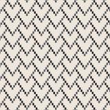 Verschiedene Varianten der Farbe sind m?glich Monochrom stilvoll mit dem kleinen Quadrat, zum Herzform zu sein stock abbildung