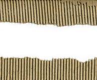 Verschiedener Abstraktionshintergrund Stockbilder