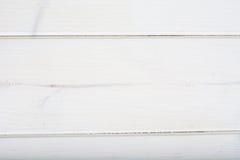 Verschillende houten structuur, leeg malplaatje, abstracte achtergrond Royalty-vrije Stock Foto's