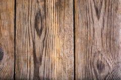 Verschillende houten structuur, leeg malplaatje, abstracte achtergrond Royalty-vrije Stock Fotografie