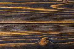Verschillende houten structuur, leeg malplaatje, abstracte achtergrond Stock Foto
