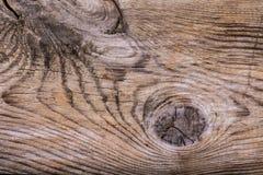 Verschillende houten structuur, leeg malplaatje, abstracte achtergrond Stock Afbeelding