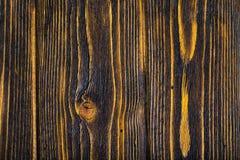 Verschillende houten structuur, leeg malplaatje, abstracte achtergrond Royalty-vrije Stock Afbeelding