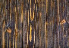 Verschillende houten structuur, leeg malplaatje, abstracte achtergrond Royalty-vrije Stock Afbeeldingen