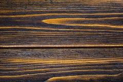 Verschillende houten structuur, leeg malplaatje, abstracte achtergrond Stock Afbeeldingen