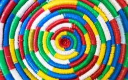 Verschillende kleuren Royalty-vrije Stock Afbeeldingen