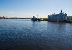 Verschillende soorten st. Petersburg Royalty-vrije Stock Fotografie