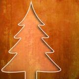 Verschillende vrolijke Kerstmisachtergrond Stock Afbeeldingen