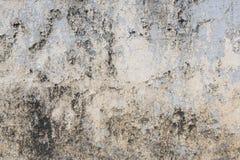 Verschlechterte Wand Lizenzfreie Stockfotos