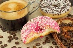 ongezond ontbijt