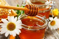 Verse honing Stock Afbeeldingen