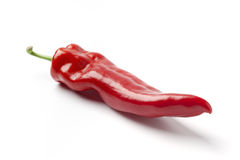 Verse Italiaanse paprika, Stock Foto's